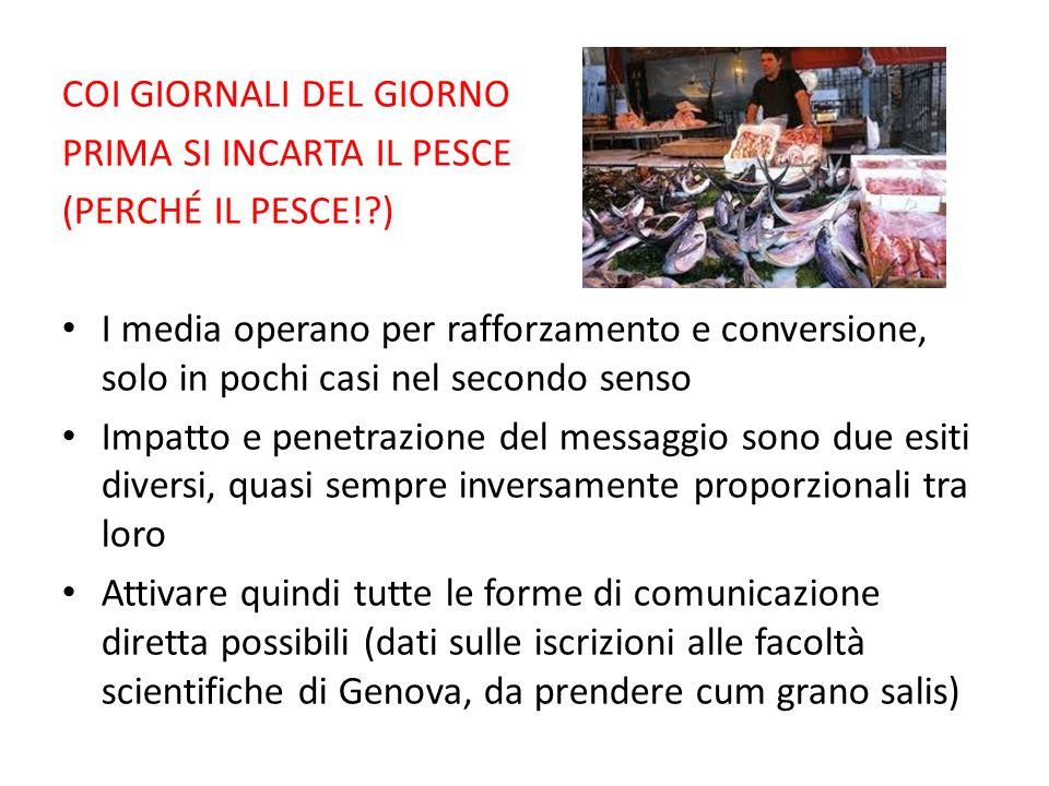 Marco Ferrazzoli Capo Ufficio Stampa CNR tel.06/49933383, cell.