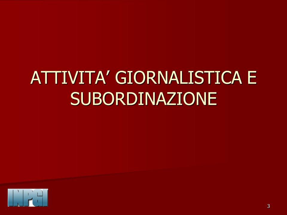 54 PENSIONE DI VECCHIAIA PRO-QUOTA (Art.