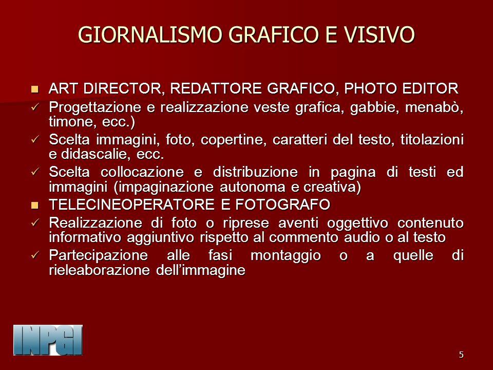16 Il datore di lavoro (italiano o estero che sia) è tenuto ad assicurare il lavoratore in Italia, anche nel caso in cui sia tenuto ad assicurare lo stesso nel Paese estero in cui si svolge il rapporto di lavoro (allart.