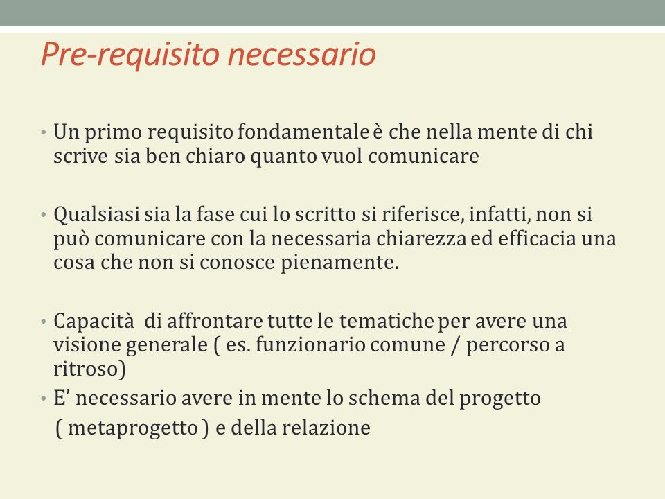 Esempi: Fariello, F., Parchi e zone verdi nella struttura urbana, Edizioni dellAteneo, Roma 1969 pp.
