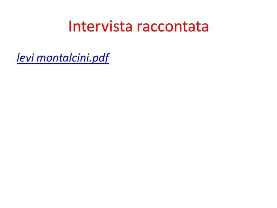 Intervista raccontata levi montalcini.pdf