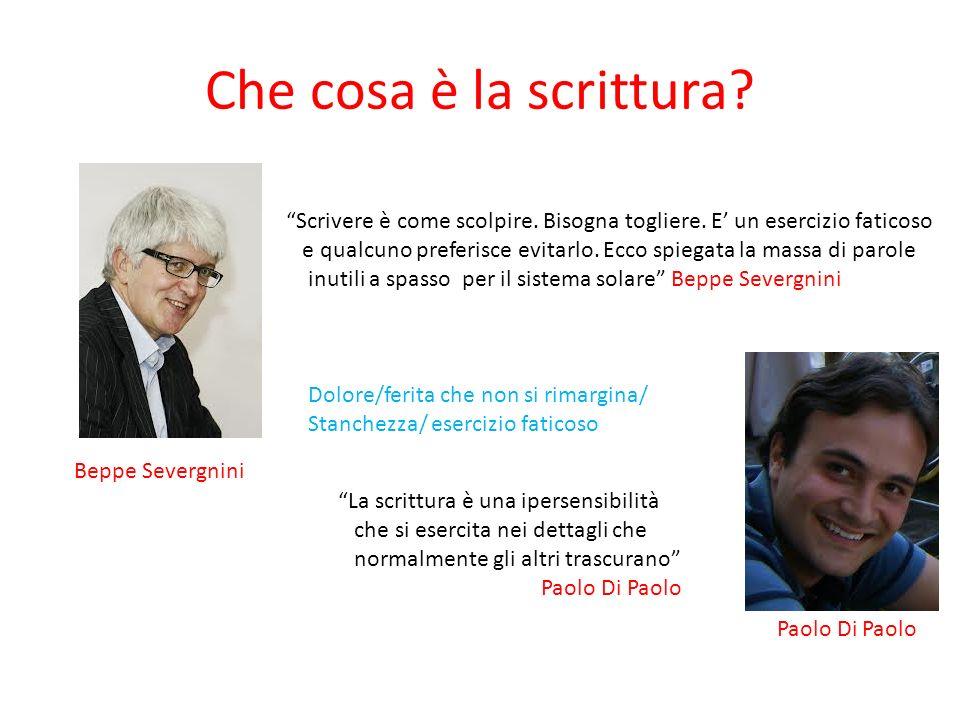 Giotto Prospettiva intuitiva