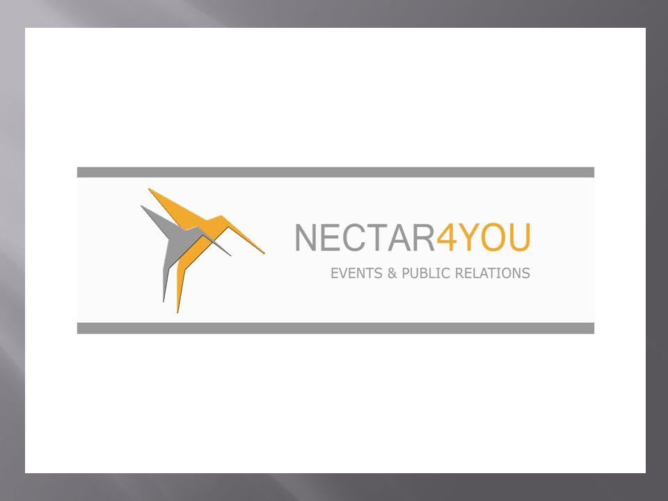 Nectar4you nasce dalla passione per lenogastronomia la musica, larte, la cultura, e da una citazione di Alfred De Vigny (1797 – 1863) che racchiude il nostro pensiero : Una vita riuscita e un sogno di adolescente realizzato nelleta matura.