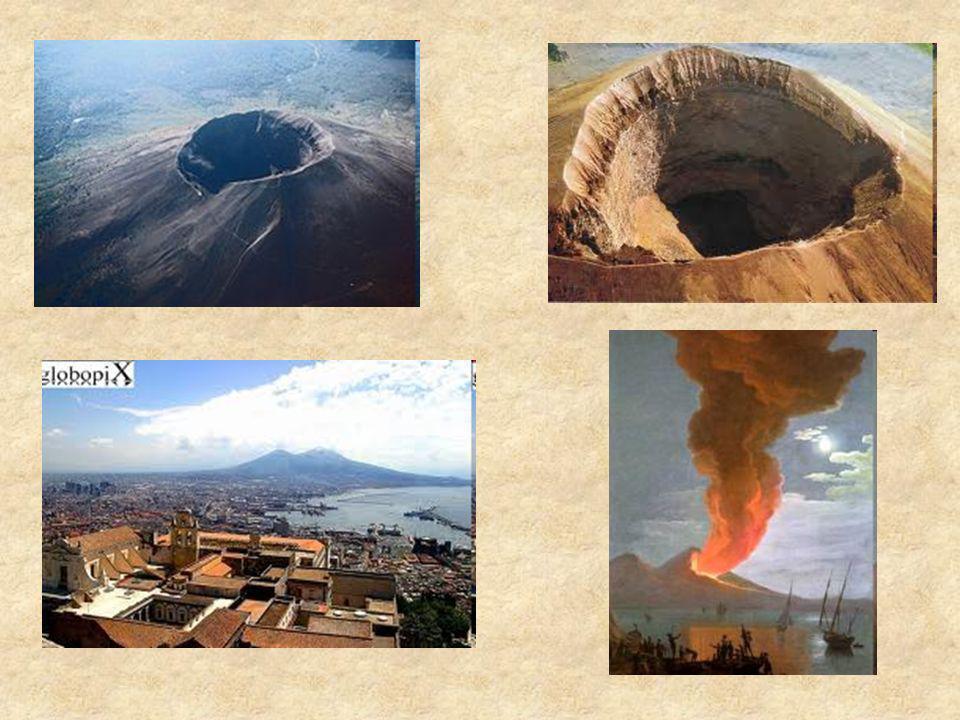 Arcipelago campano L arcipelago campano è composto da Ischia,Capri e Procida