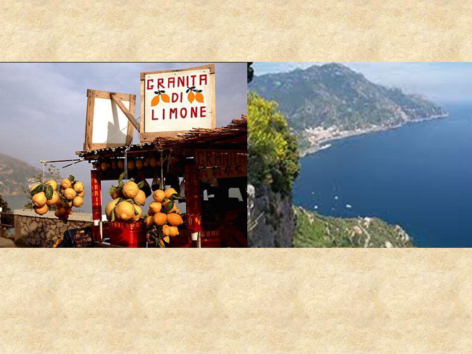Le feste In Campania ci sono le seguenti feste importanti: il carnevale di Montemilletto, madonna dell arco, la festa della madonna di Napoli e Piedigrota e il miracolo di san Gennaro.