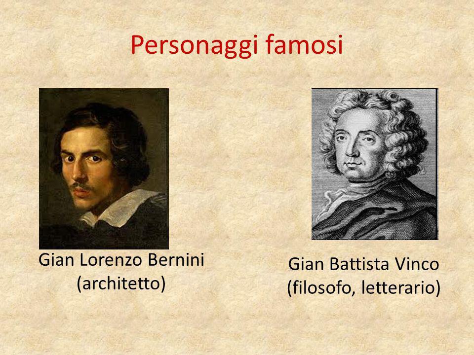 Leggende In Campania una delle più famose leggende è quella di san Gennaro, in oltre ci sono le seguenti leggende: Amalfi nel mito, pulcinella e il lupo mannaro.