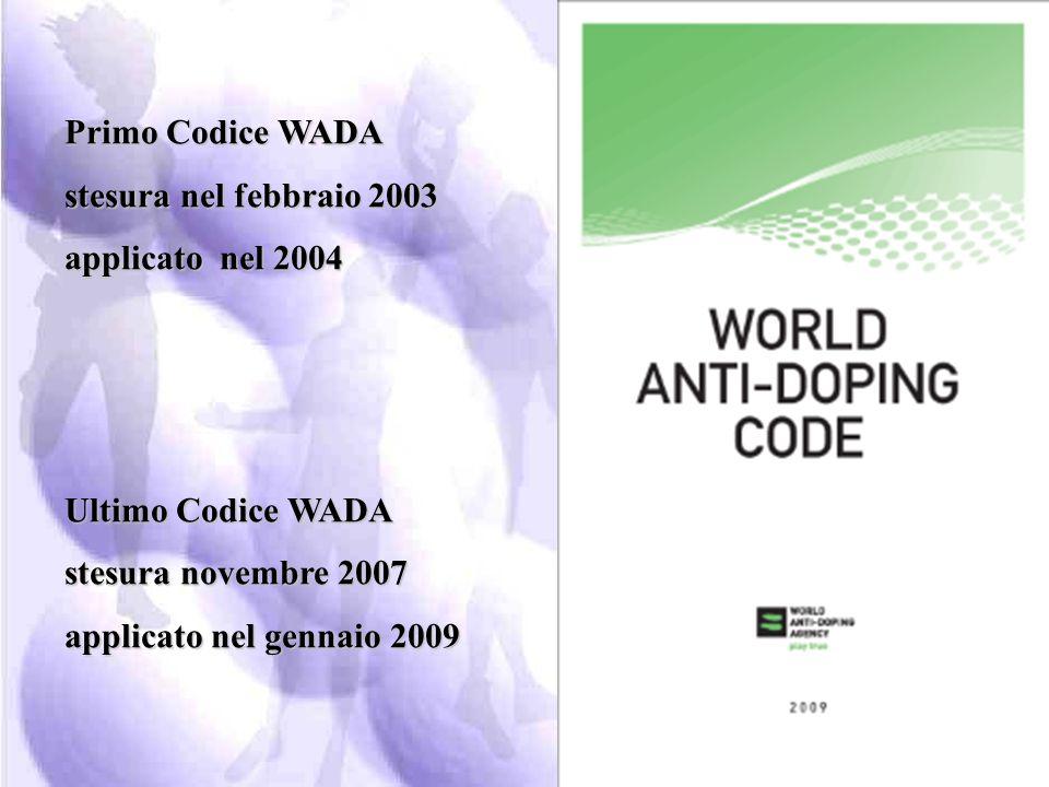 Italia Legge 16.11.2000 n° 376 Tutela sanitaria delle attivita' sportive Divieto di doping (G.U. n° 294 del 18.12.2000) (G.U. n° 294 del 18.12.2000)