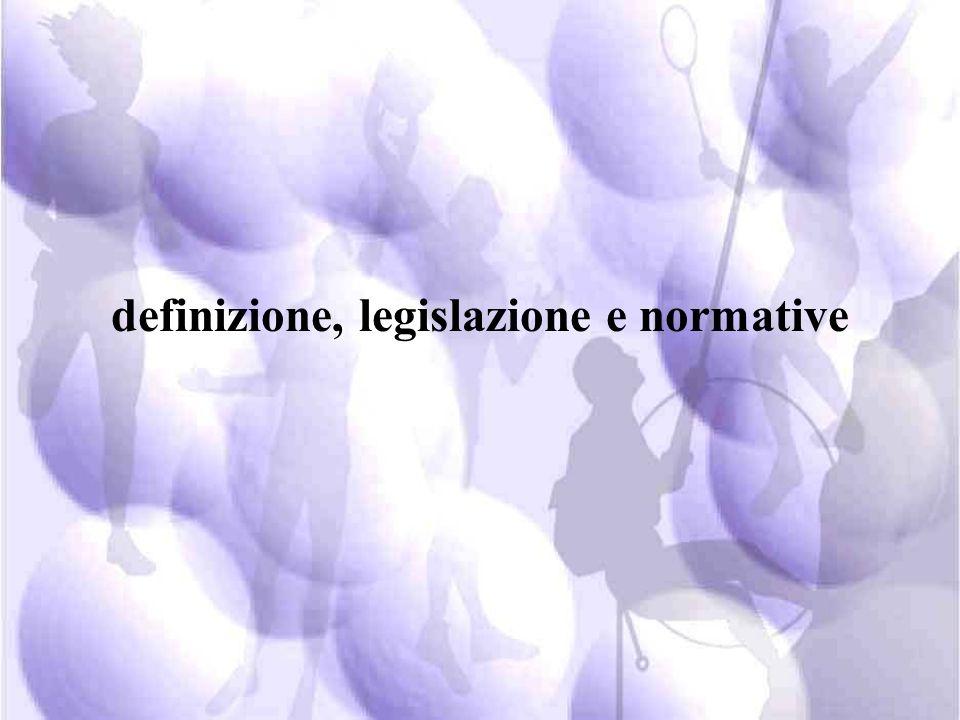 P2 beta-bloccanti Timololo1 Carvedilolo1 TOTALE2 Statistica controlli antidopig anno 2007 – riscontro di positività