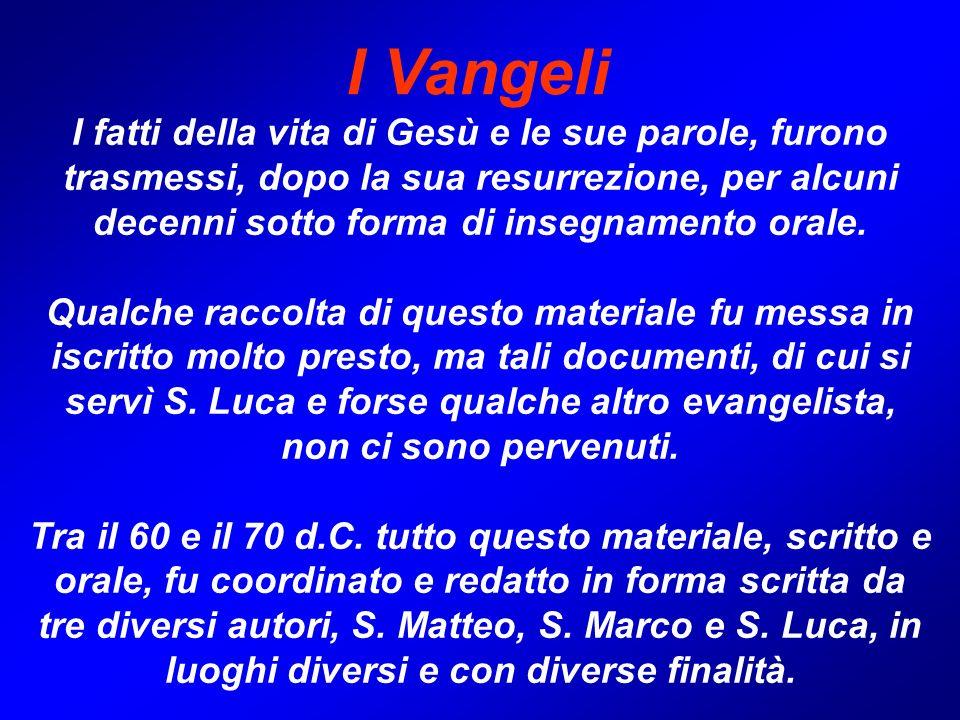INIZIO DEL VANGELO SECONDO S. GIOVANNI (CODICE VATICANO, IV SEC.)