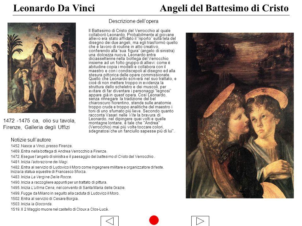 Famiglia Patrizia e Famiglia Sagredo Descrizione dellopera Con questi dipinti Longhi cerca di cogliere con impareggiabile acutezza le caratteristiche della società patrizia borghese della Venezia settecentesca.