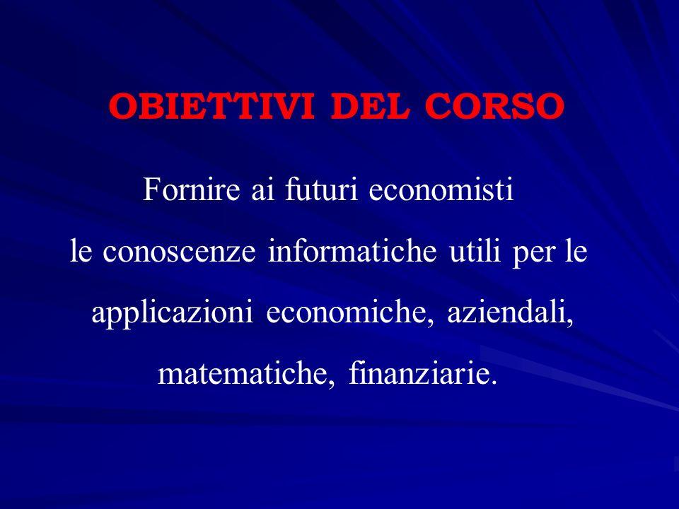 Sito web del corso Economia e gestione dei servizi turistici http://venus.unive.it/tosoni Notizie ed annunci Programma delle lezioni Traccia delle lezioni svolte Orario di ricevimento
