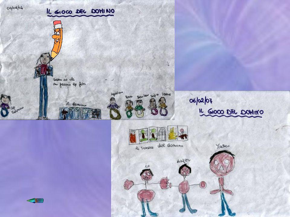 SITI WEB PER BAMBINI, GENITORI e INSEGNANTIGradimento www.pimpa.it Kids.nationalgeographic.com www.melevisione.rai.it Usp.scuole.bo.it/ele/: Sviluppo.indire.it/area_bambini/ Maestra Sabry.it Midisegni.it Filastrocche.it Megghy.it provvbo.scuole.bo.it/ele/ www.ilpaesedeibambinichesorridono.it/ lafatablu.altervista.org/ www.infanziaweb.it