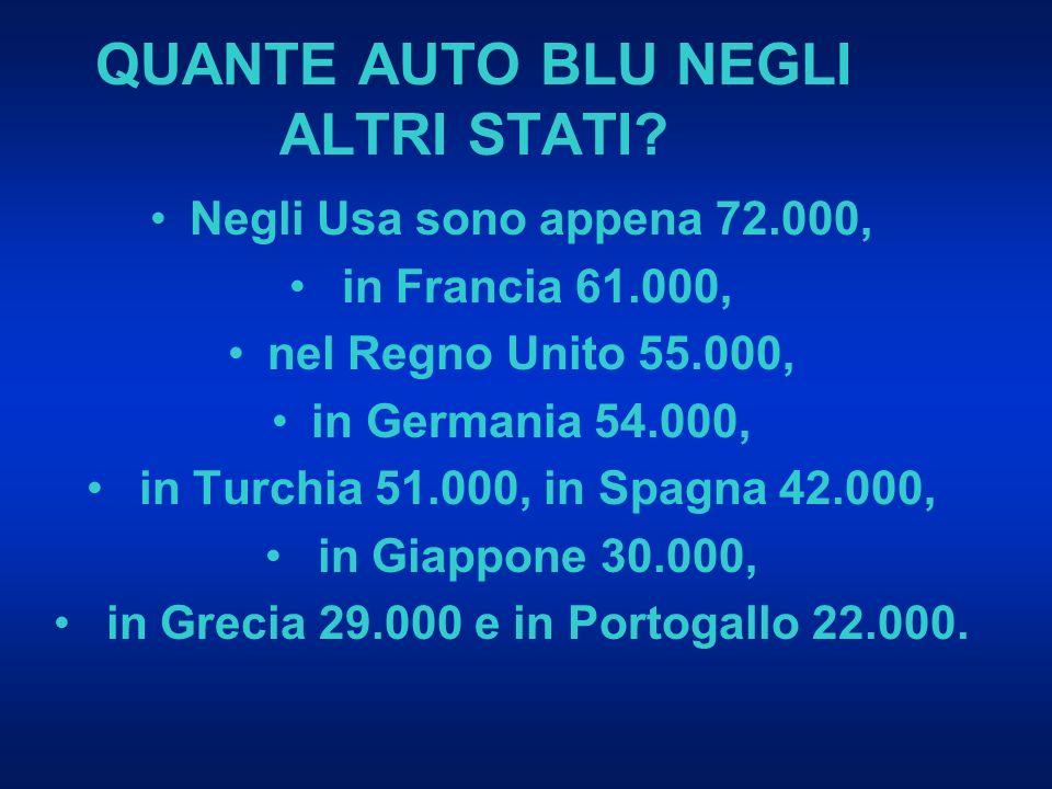 Anche il tagliapensioni Lamberto Dini ha due ricche pensioni Non va male neanche a Giulio Andreotti, che intasca due pensioni oltre all indennità da senatore a vita..