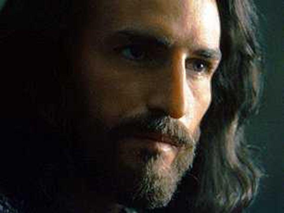 tutto è stato fatto per mezzo di lui e senza di lui nulla è stato fatto di ciò che esiste. In lui era la vita e la vita era la luce degli uomini; la l