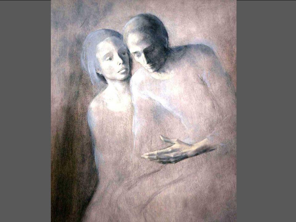 Venne un uomo mandato da Dio: il suo nome era Giovanni. Egli venne come testimone per dare testimonianza alla luce, perché tutti credessero per mezzo