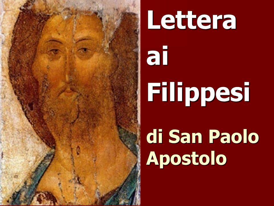 FILIPPESI2