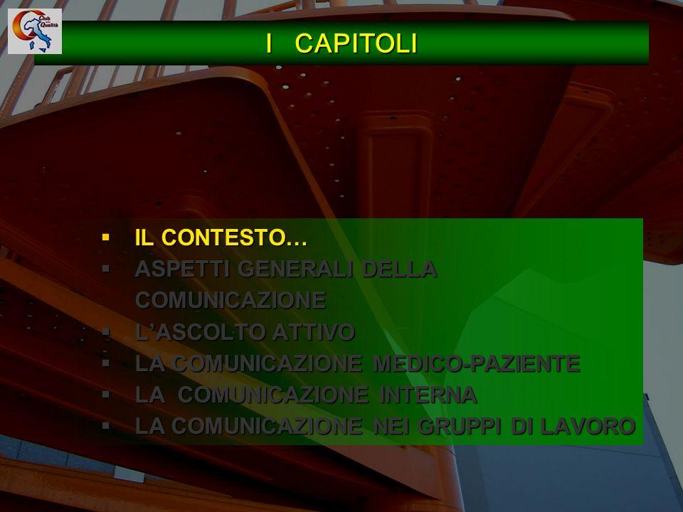 74 Non riesco a trovare il numero di telefono della società SIAM di Milano. Savona, Imola, Ancona, Monza? No, no… mi serve solo quella di Milano. Mi serve il numero di telefono della ditta Salvi.