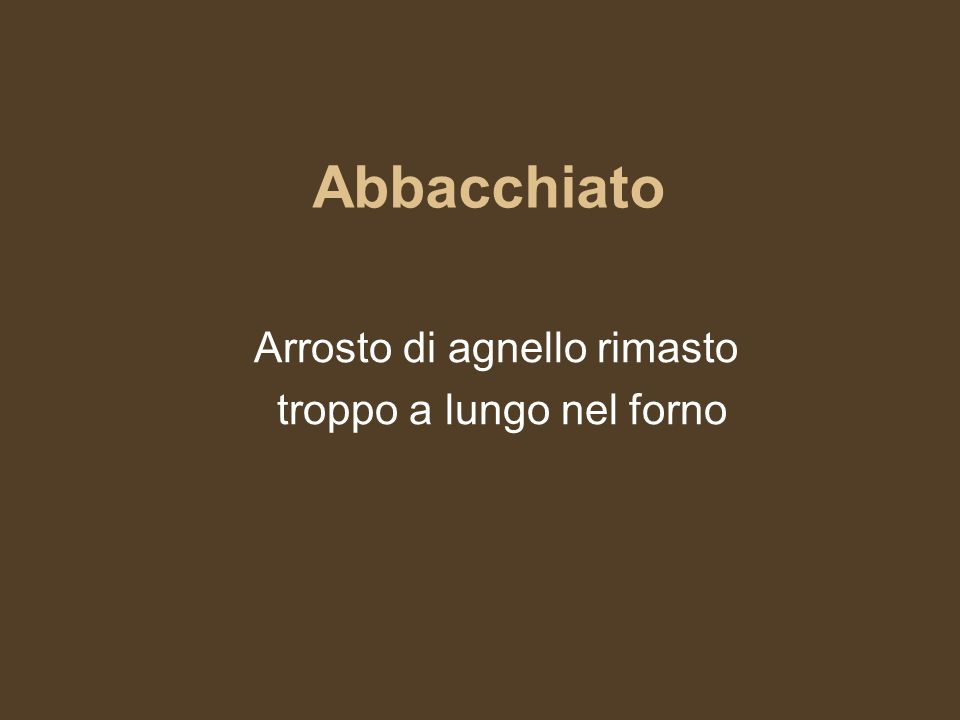 Ad-dizionario ovvero: le definizioni che mancano nei consueti dizionari * * * Tomo primo - Lettera A by Gattosilvestro.net culture entertainment