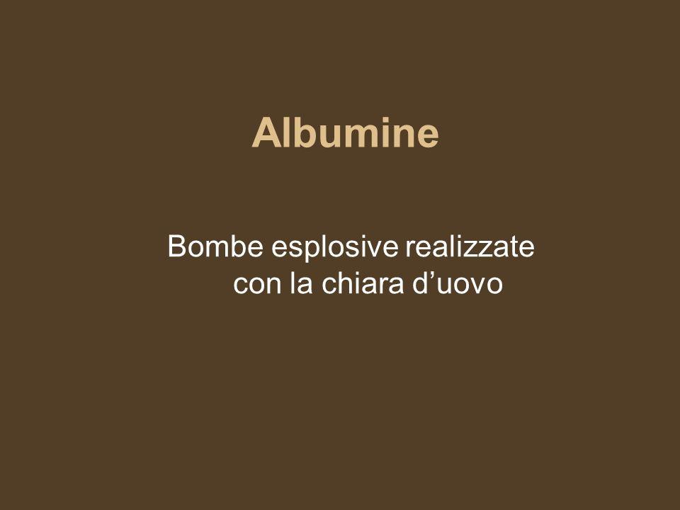 Album La part bianc delluov