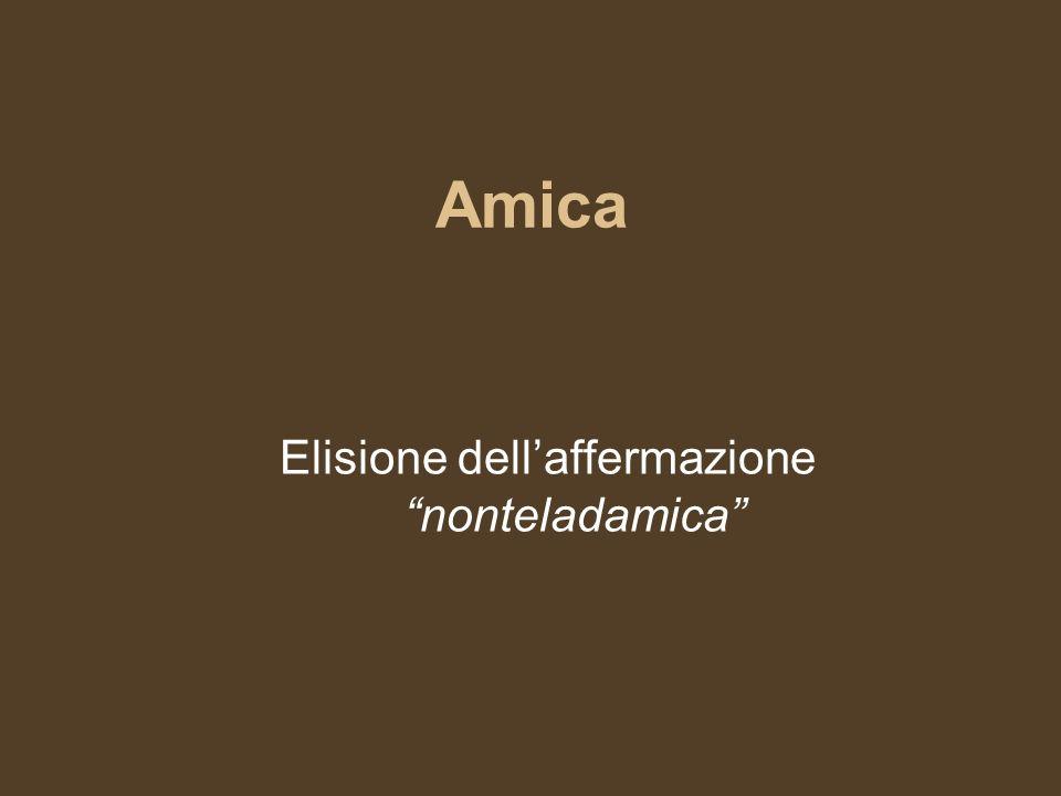 Ambramicina Gattina col pelo di colore ambrato