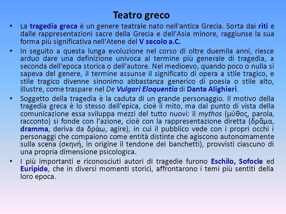 Grande poeta è stato Alceo, da molti considerato nemico dei tiranni. La sua opera mirava infatti alla coesione del gruppo politico, con una celebrazio