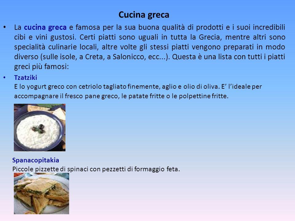 Oratoria Nella Grecia l'oratoria veniva studiata come una componente della retorica (ossia la composizione e l'esposizione di discorsi), ed era un'abi