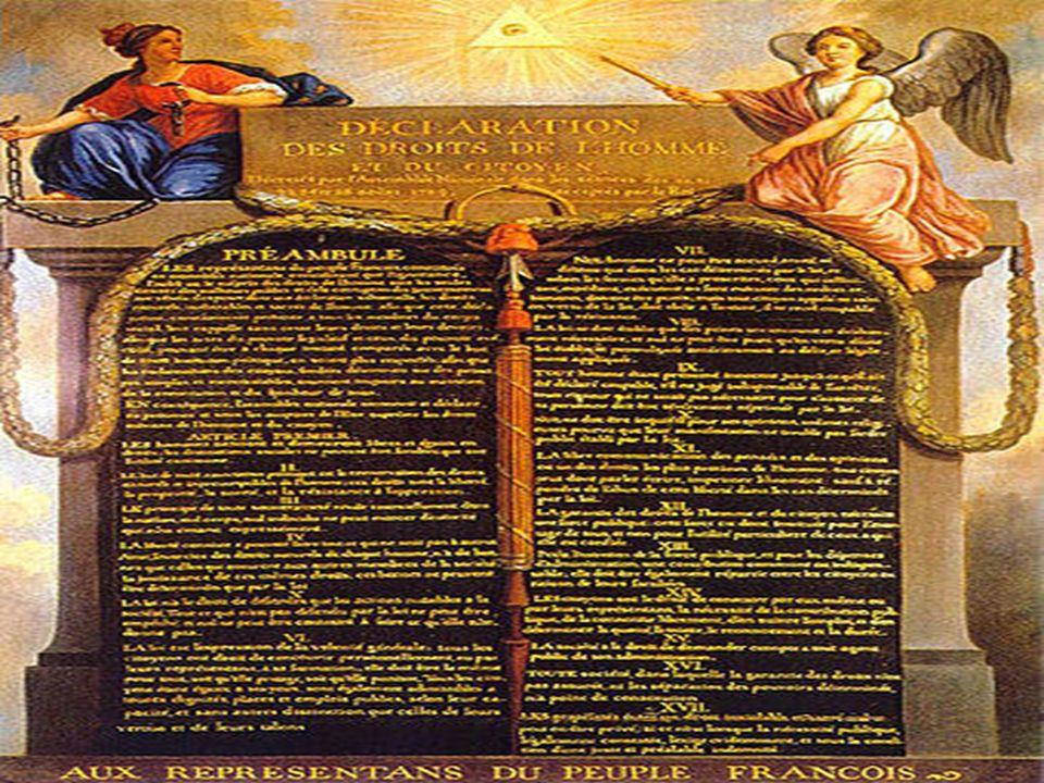La Magna Charta (Magna Charta Libertatum) è la carta delle libertà che linglese Giovanni Senzaterra fu, costretto dai baroni, a concedere, firmandola presso Runnymede, il 15 giugno 1215.