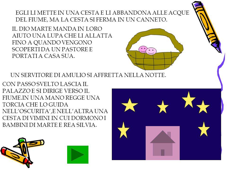 IN UNA DELLE TANTE GUERRE FRA ROMA E I POPOLI VICINI,PER EVITARE DI SPARGERE SANGUE, VIENE FATTO UN ACCORDO : TRE SOLI SOLDATI DI UN ESERCITO COMBATTERANNO CONTRO TRE SOLDATI DELLALTRO.