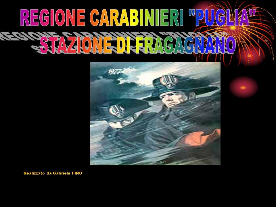 Realizzato da Gabriele FINO