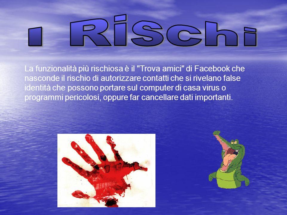 http://www.brainpc.eu/2008/09/cosa-sono-i-social-network-lista-dei- migliori-5-social-network-italiani/ http://cutiemarketing.wordpress.com/2009/06/10/la-mappa-dei-social- network-piu-diffusi-nel-mondo/ http://www.portale-solidale.it/social-network-i-ragazzi-chiedono-piu-sicurezza-e- tutela-dei-dati-personali/
