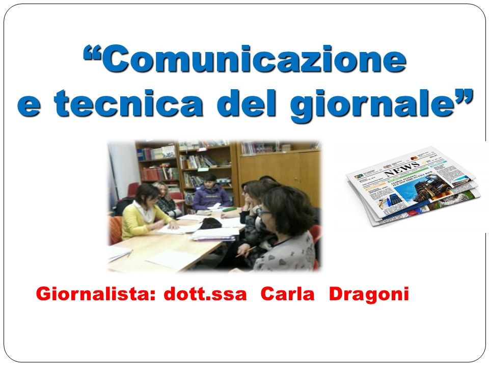 Docente formatore informatico: prof. Marco Pompei Prima alfabetizzazione informatica