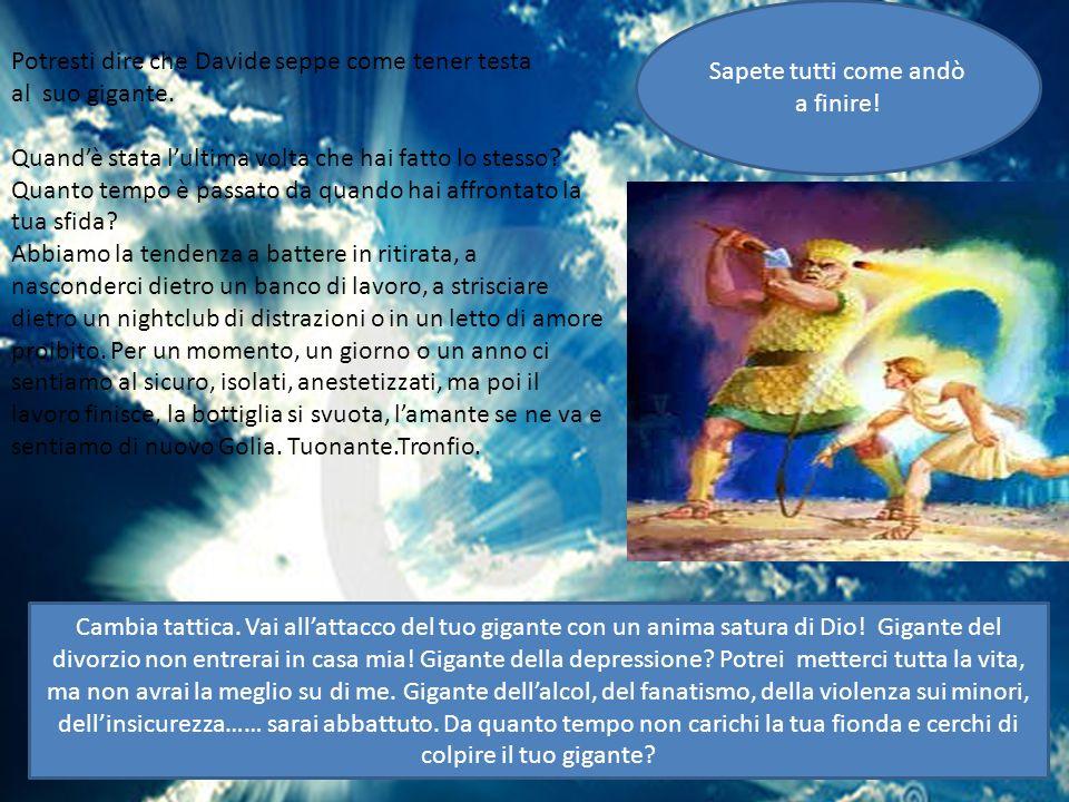 zebedeo98@yahoo.it Fiumicino 2011