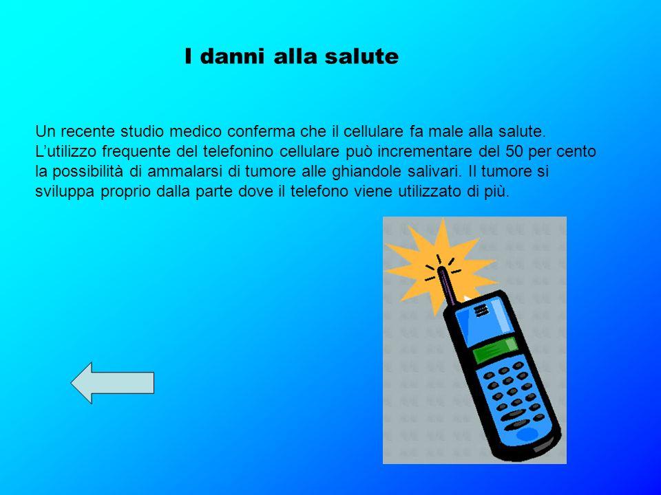Bibliografia -http://it.wikipedia.org/wiki/Telefono -http://www.griffini.lo.it/laScuola/prodotti/Invenzioni/invenzioni/telefono.htm -http://it.wikipedia.org/wiki/Antonio_Meucci -http://it.wikipedia.org/wiki/Telefonia