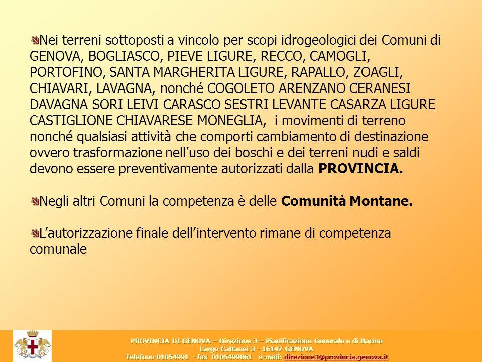 25 NORME TECNICHE PER LE COSTRUZIONI REGIME TRANSITORIO Procedimenti autorizzativi in corso al 30 giugno 2009 Circolare del Ministero Infrastrutture e Trasporti del 5 agosto 2009 Circolare del Ministero Infrastrutture e Trasporti del 11 dicembre 2009 Legge Regione Liguria n° 63 del 29 dicembre 2009