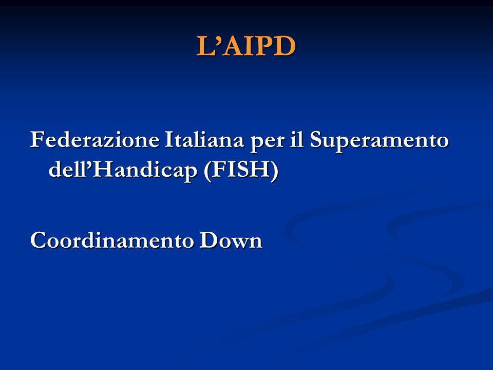 Sito internet: http://www.aipdcosenza.it http://www.aipdcosenza.it Tel./fax 0984.482645 Tel.