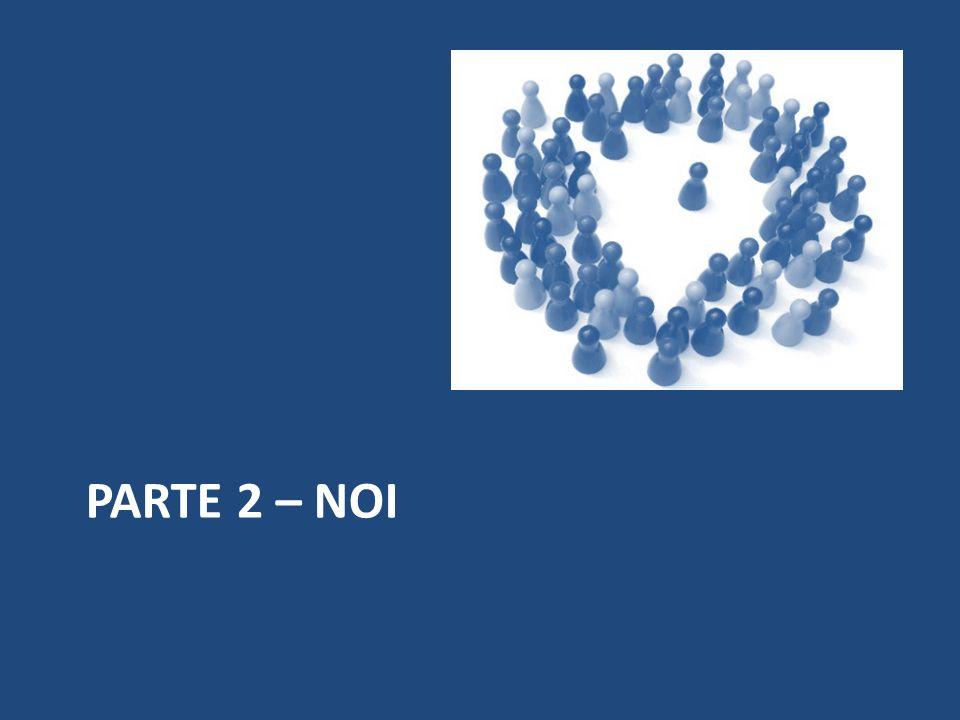 PARTE 2 – NOI