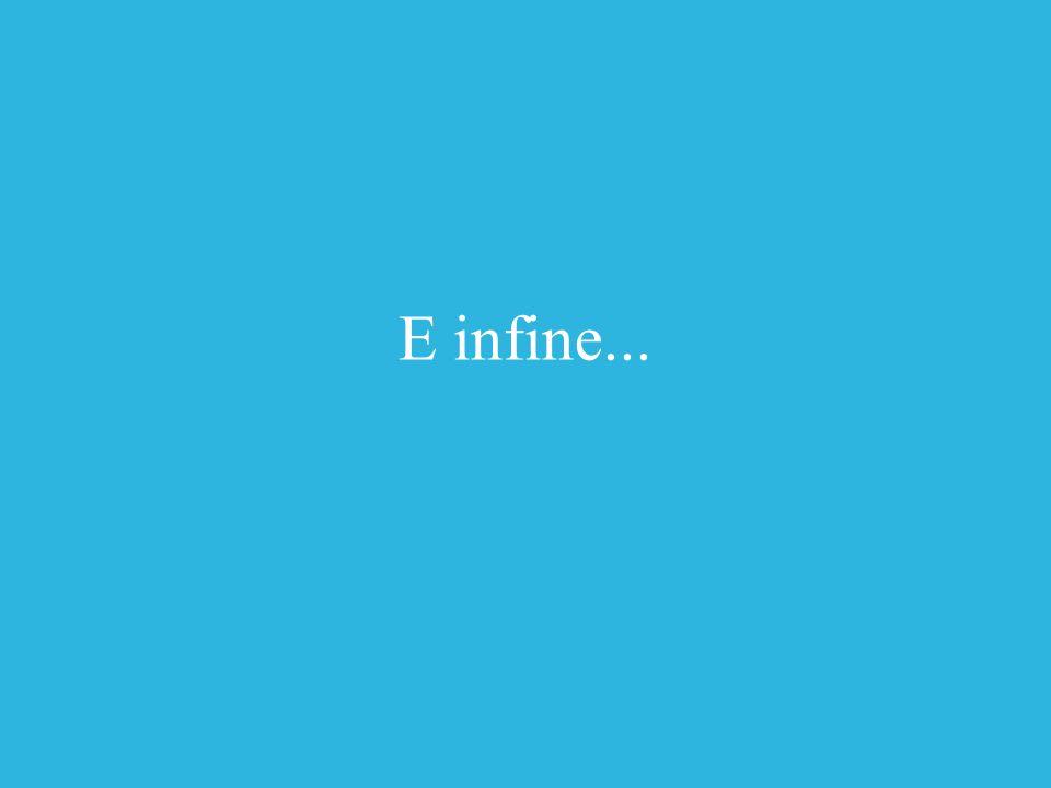9º - Ci sono due parole che aprono molte porte: SPINGERE E TIRARE..