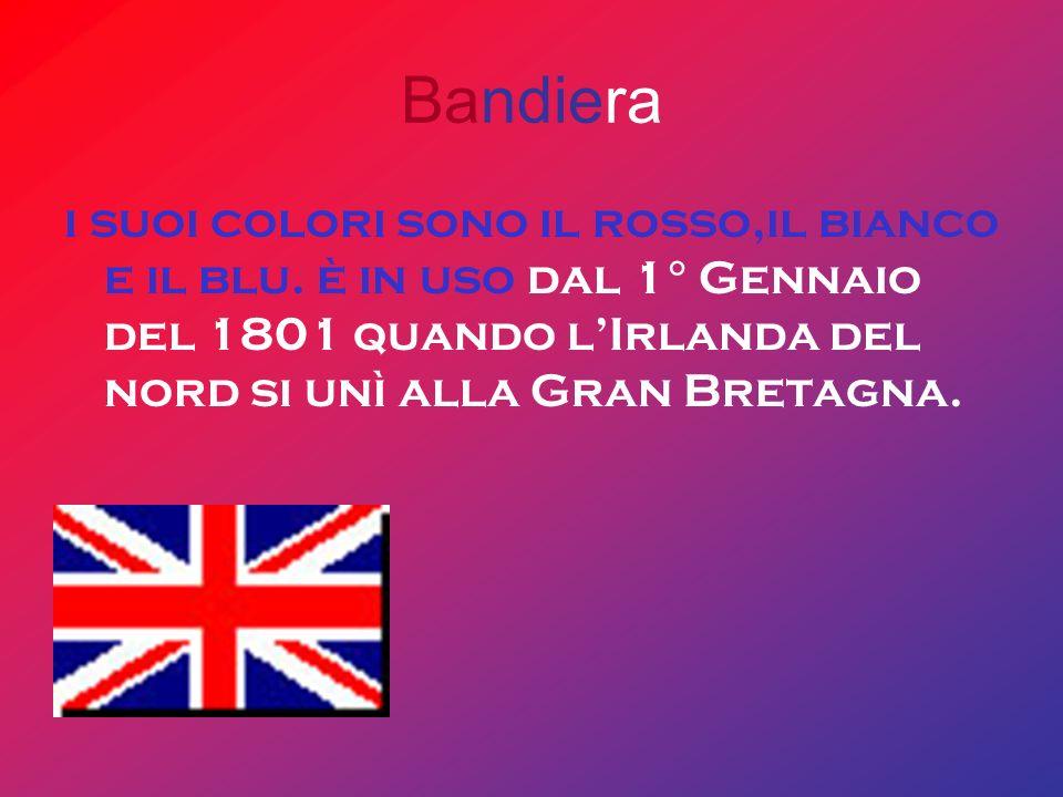 Origine del nome: La Gran Bretagna corrisponde a quella che nel medioevo veniva chiamata Britagna mayor (Bretagna maggiore) e deve il proprio nome all