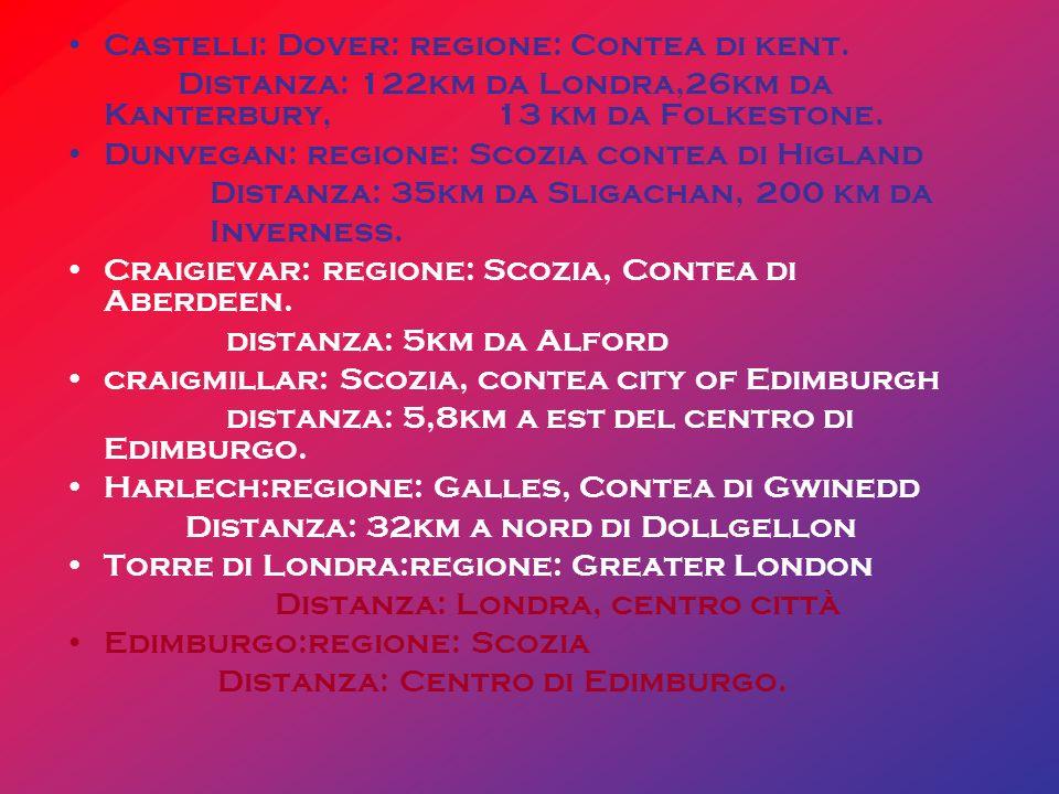 Capitale: Londra Altre città importanti: Birmigham, Nottinghan, Coventry, Sheffield, Liverpooll,Manchester, Cardiff, Edimburgo, Glasgow, Belfast.