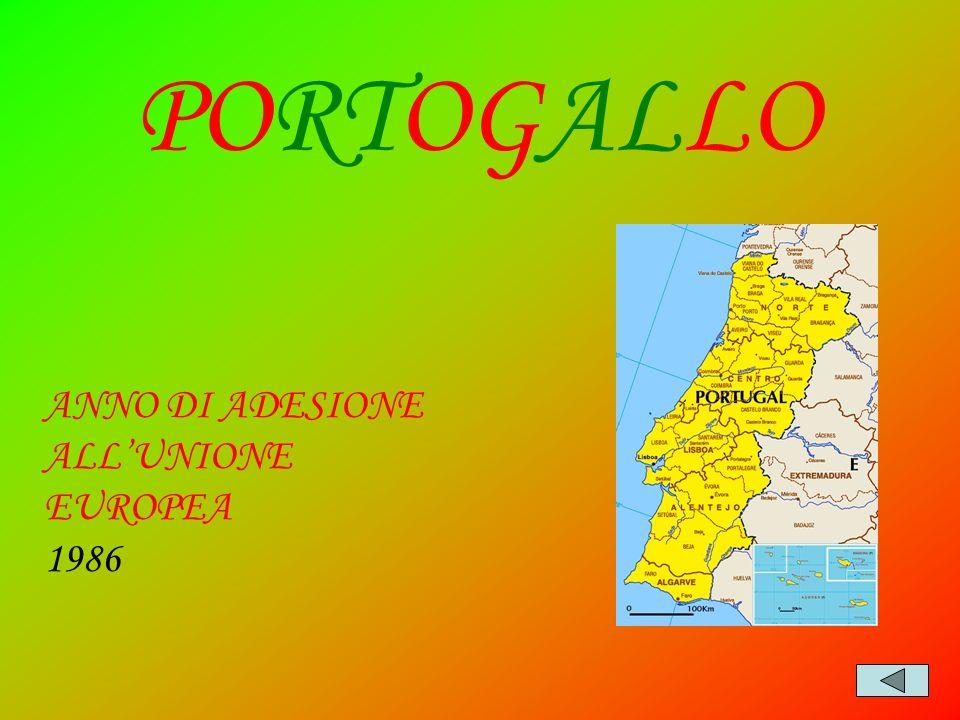 INNO Viva España, alzad los brazos, hijos del pueblo español, que vuelve a resurgir. Gloria a la Patria que supo seguir, sobre el azul del mar el cami