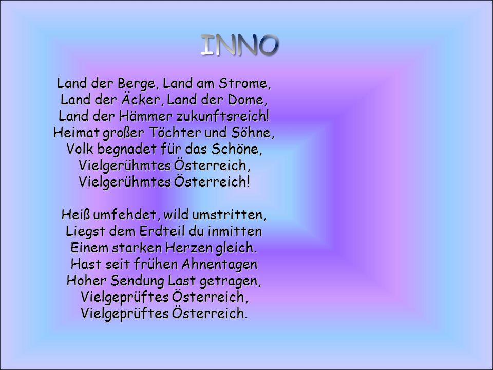 Il Carnevale Tirolese