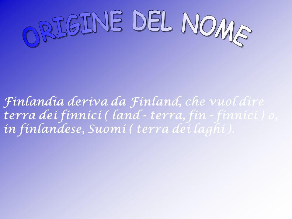 ANNO DI ADESIONE ALL UNIONE EUROPEA: 1995