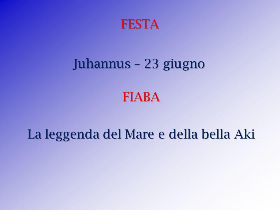 - ( architetto)Alvar Aalto - (direttore dorchestra)Esa- Pakka Salonen. (pittore) Ugo Simberg Istruzione scolastica: E obbligatoria dai 6 ai 16 anni