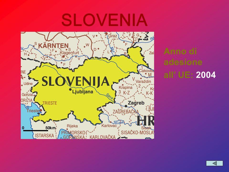 Nad Tatrou sa blýska, hromy divo bijú. Zastavme ich bratia, veď sa ony stratia, Slováci ožijú. To Slovensko naše posiaľ tvrdo spalo. Ale blesky hromu