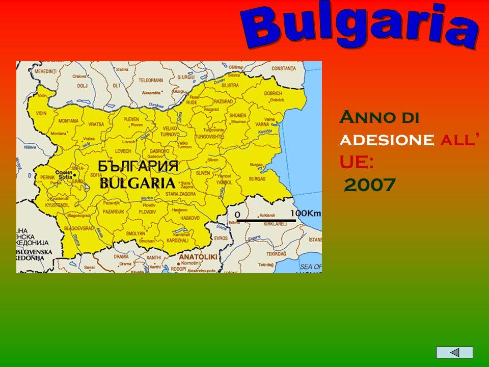 Deteaptă-te, române, din somnul cel de moarte, În care te-adânciră barbarii de tirani! Acum ori niciodată croiete-i altă soartă, La care să se-nchine