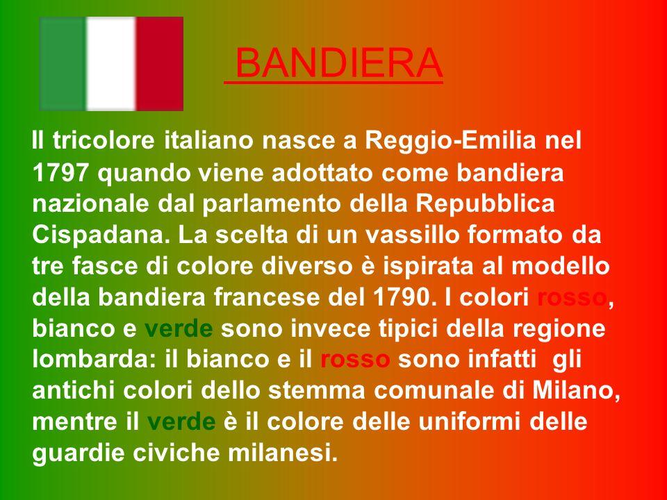 ORIGINE DEL NOME Con il termine Italia si indicava la parte meridionale della penisola, (lattuale Calabria ) abitata dagli Itali,popolo così chiamato