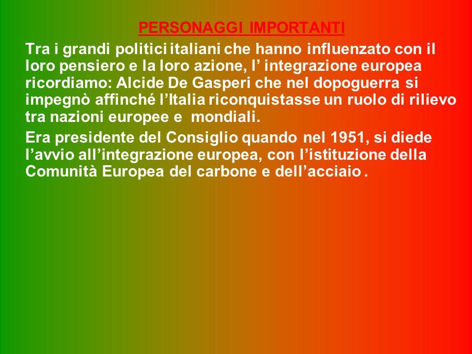 CUCINA: L Italia è famosa nel mondo per gli spaghetti al pomodoro e la pizza. CURIOSITA: Lanciare la monetina allindietro nella Fontana Di Trevi si di