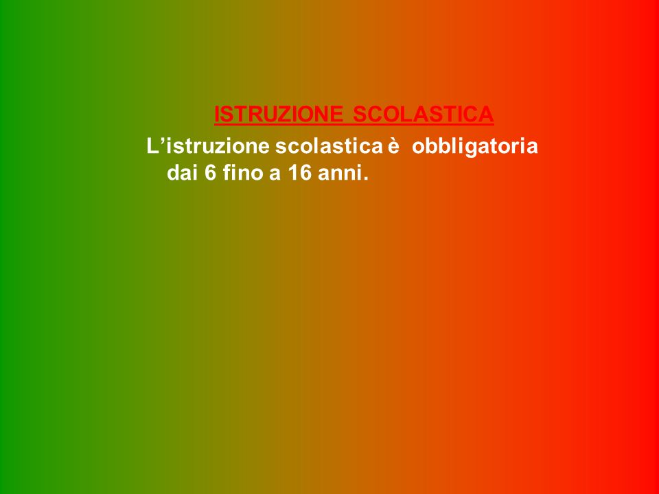 PERSONAGGI IMPORTANTI Tra i grandi politici italiani che hanno influenzato con il loro pensiero e la loro azione, l integrazione europea ricordiamo: A