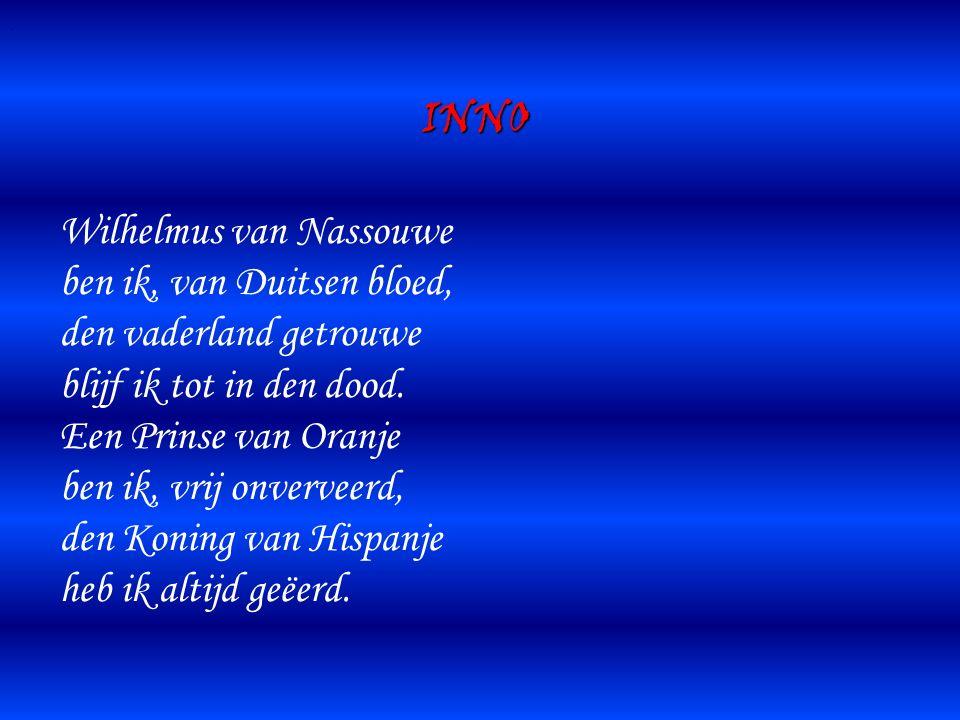 FESTA La festa della Regina. In olandese Koninginnedag – 30 aprile FIABA Uno gnomo in giardino