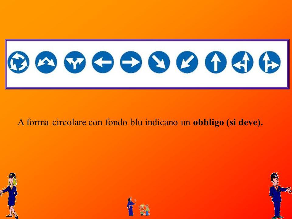 PROGETTO EDUCAZIONE MULTIMEDIALE -EDUCAZIONE STRADALE a.s 2003/2004 Classi coinvolte IV – V del Circolo Progetto a cura delle insegnanti: Silvana Di Bella Marcella Le Mura Irene Tomarchio www.